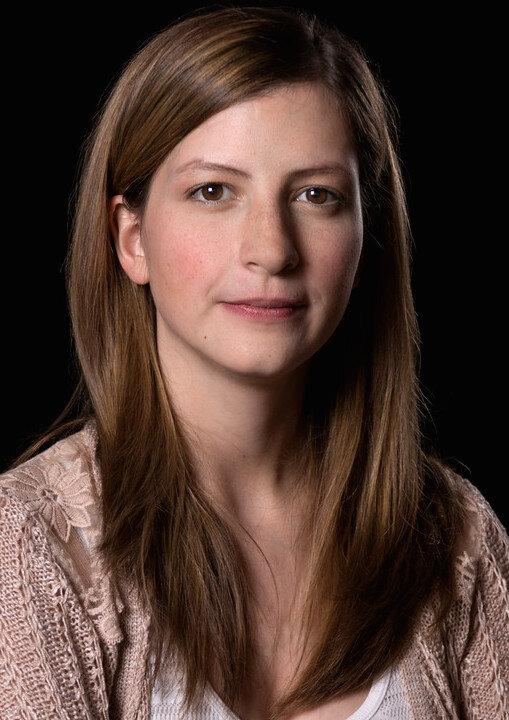 Kara Thomas